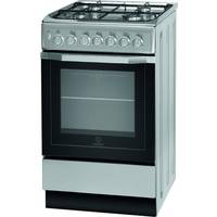 Currys Cookers