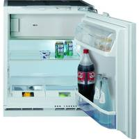 Currys Integrated Fridges