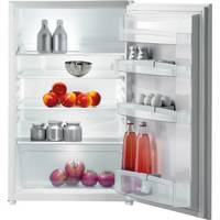 Gorenje Integrated Fridges