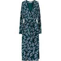 Women's La Redoute Floral Dresses