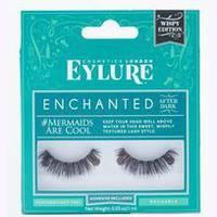 New Look Eyelashes