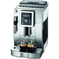 Currys Bean to Cup Coffee Machines