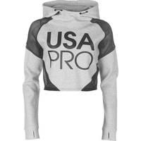 Women's Sports Direct Hoodies