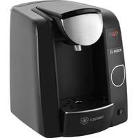 Bosch Coffee Machines