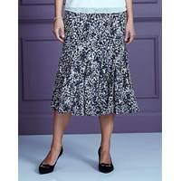 Women's Jd Williams Printed Skirts