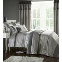 Catherine Lansfield Cotton Duvet Covers