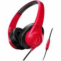 Audio Technica Over-ear Headphones