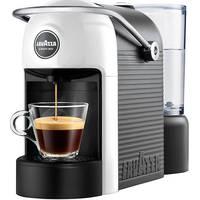 Hughes Coffee Machines