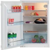 Caple Integrated Fridge Freezers
