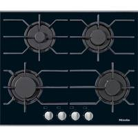 Appliance City Hobs
