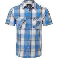 Men's House Of Fraser Check Shirts