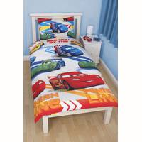 Wilko Duvet Cover Sets