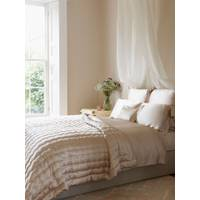 Gingerlily King Duvet Covers
