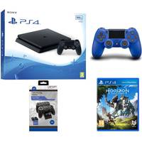 Playstation 4 Ps4 Consoles