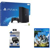 PC World Ps4 Consoles