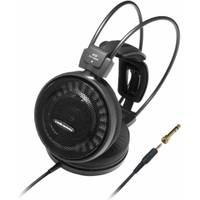 Audio Technica On-ear Headphones