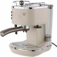 Argos Espresso Coffee Machines