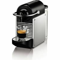 Magimix Espresso Coffee Machines