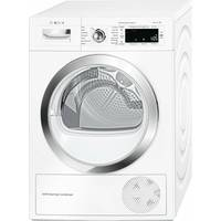 Bosch Condenser Tumble Dryers