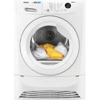 Zanussi Condenser Tumble Dryers