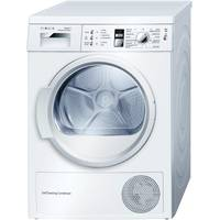 John Lewis Heat Pump Tumble Dryers