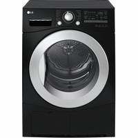 LG Condenser Tumble Dryers
