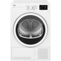 John Lewis Condenser Tumble Dryers