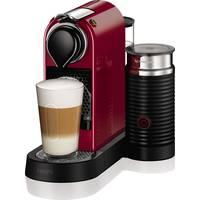 John Lewis Espresso Coffee Machines