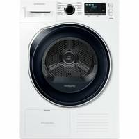 Samsung Condenser Tumble Dryers
