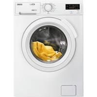 Zanussi Washer Dryers