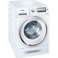 Siemens Washer Dryers