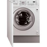 Aeg Washer Dryers