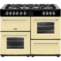Appliance City Cookers