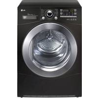 Appliance City Heat Pump Tumble Dryers