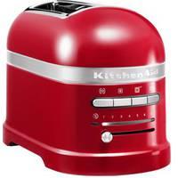 Kitchenaid 2 Slice Toasters