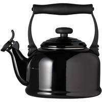 Electric Kettles from House Of Fraser