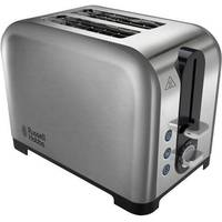 House Of Fraser Toasters