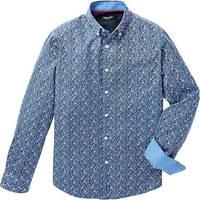 Men's Jacamo Print Shirts
