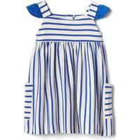 Gap Girl's Stripe Dresses