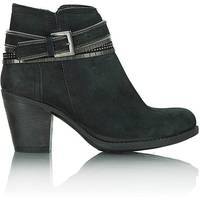 Women's Fifty Plus Ankle Boots