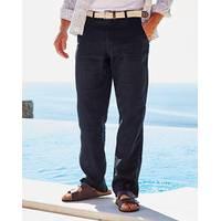 Men's Jacamo Trousers