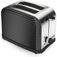 Wilko 2 Slice Toasters