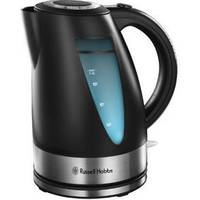 Russell Hobbs Small Appliances