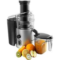Electric Shopping Juicers