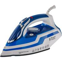 Russell Hobbs Irons