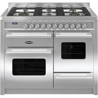 Ao.com Cookers