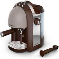 Morphy Richards Coffee Machines