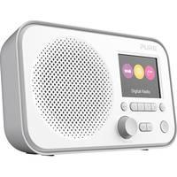 Pure Digital Radios