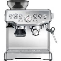 Ao.com Espresso Coffee Machines
