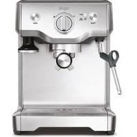 Sage Espresso Coffee Machines